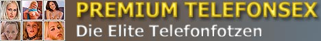 30 Premium Telefonsex